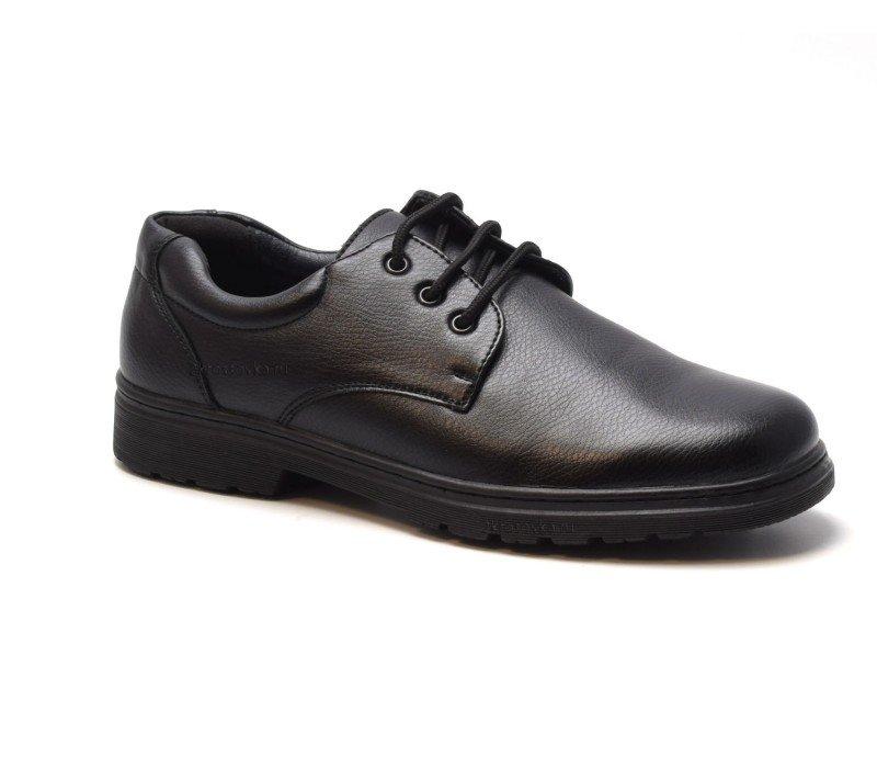 Купить Туфли Ailaifa C07751-2 в магазине 2Krossovka