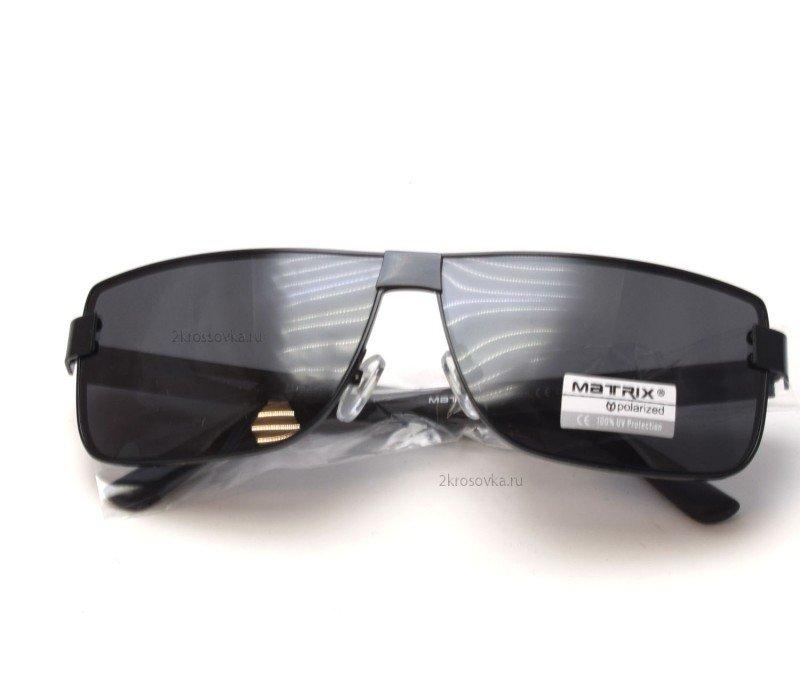 Купить Солнцезащитные очки MATRIX mt8621 в магазине 2Krossovka