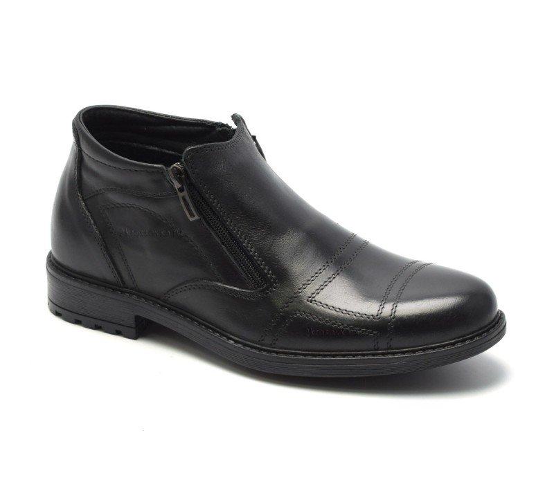Купить Ботинки X-83 в магазине 2Krossovka