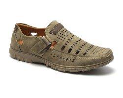 Сандалии TRIOshoes A685-12