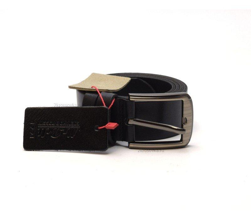 Купить Ремень Belt Premium 130х4 см в магазине 2Krossovka