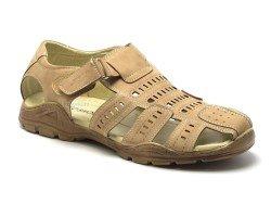 Сандалии TRIOshoes A667-2