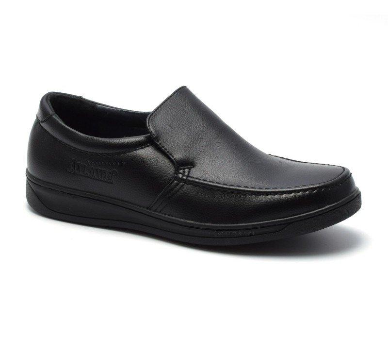 Купить Туфли Ailaifa A27260-22 в магазине 2Krossovka