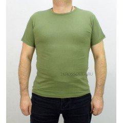 Мужская футболка TALAL-TEX TA-19-5