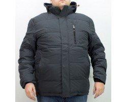 Мужская куртка Richman L-098-3