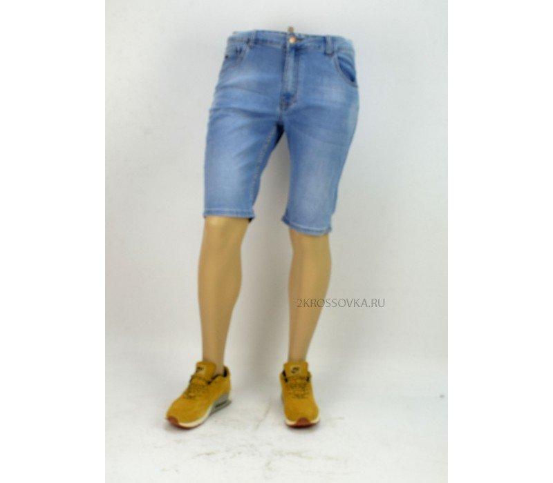 Купить Мужские шорты GOODAVINA G8881 в магазине 2Krossovka