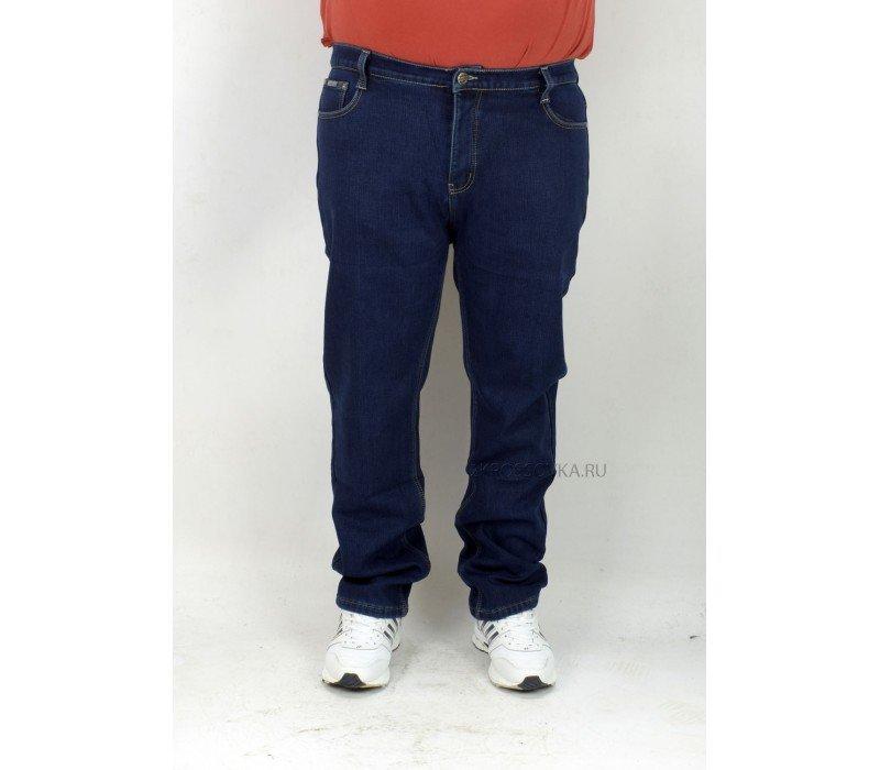 Купить Мужские джинсы JnewMTS 6200-8 в магазине 2Krossovka