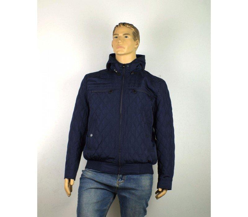 Купить Мужская куртка Rihmon 662-3 в магазине 2Krossovka