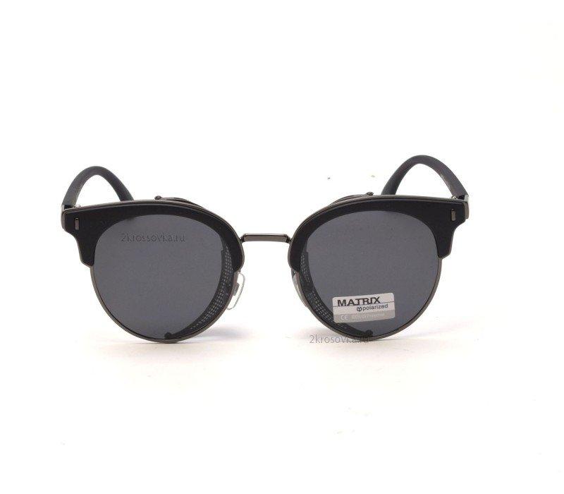 Купить Солнцезащитные очки MATRIX MT8475-1 в магазине 2Krossovka