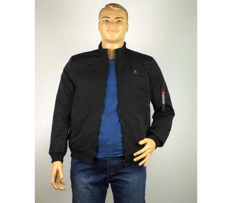 Купить Мужская куртка Tenlinsin 3906-1 в магазине 2Krossovka