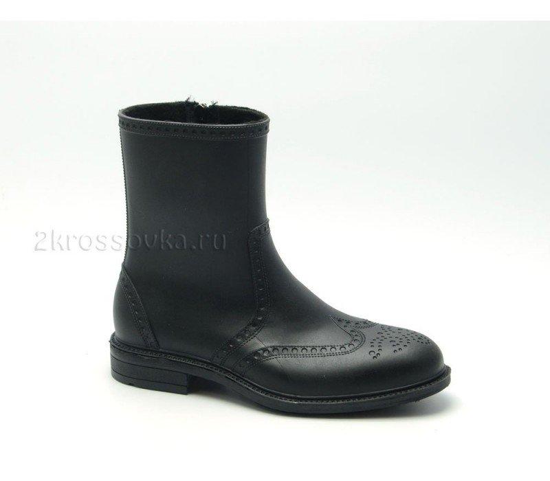 Купить Резиновые сапоги арт. 310-01 (39-40) в магазине 2Krossovka
