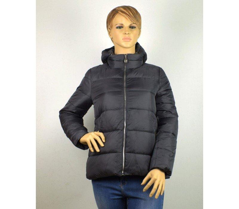 Купить Женская куртка BELLEB K-368-2 в магазине 2Krossovka