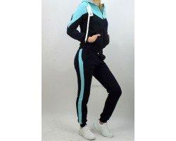 Спортивный костюм(штаны) BC-022