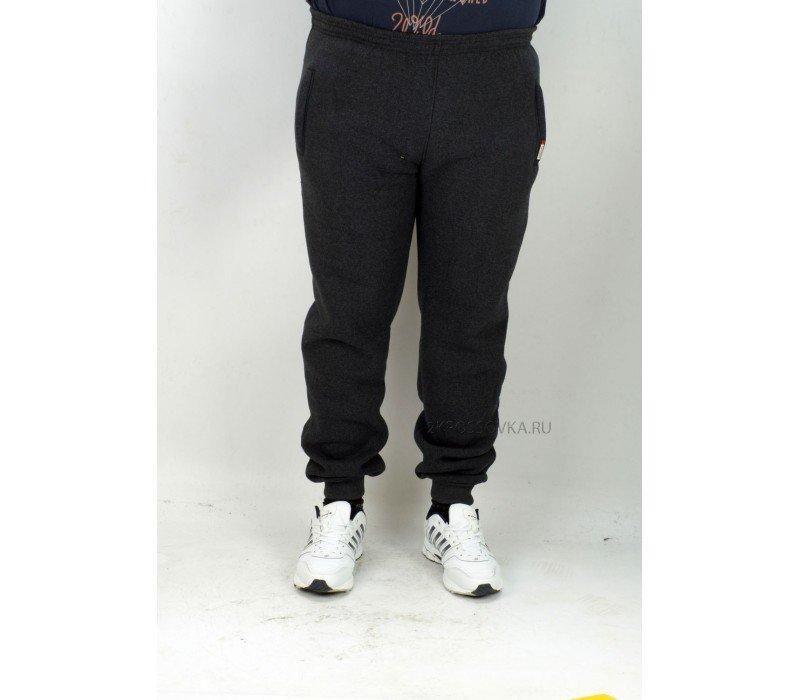 Купить Спортивные штаны Ksport ИВ97-4 в магазине 2Krossovka