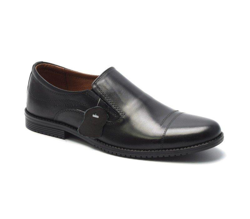 Купить Туфли Step X-131 в магазине 2Krossovka