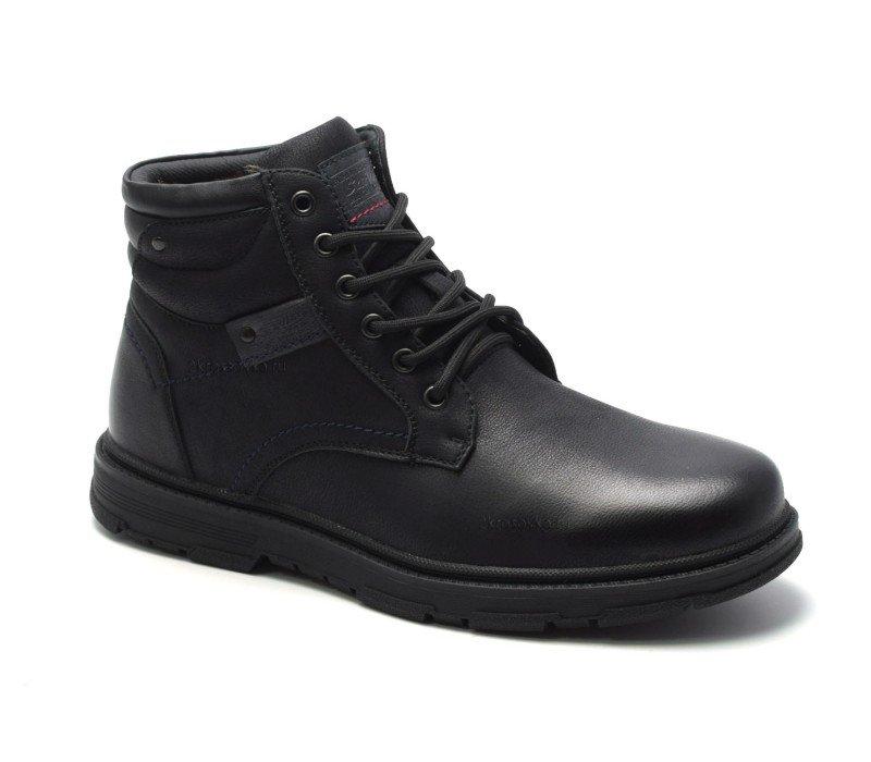 Купить Зимние ботинки Saiwit B196531-5 в магазине 2Krossovka