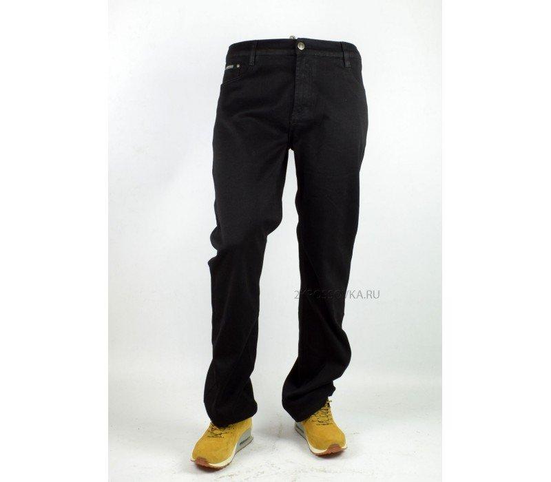 Купить Мужские джинсы JnewMTS 1029B-14 в магазине 2Krossovka