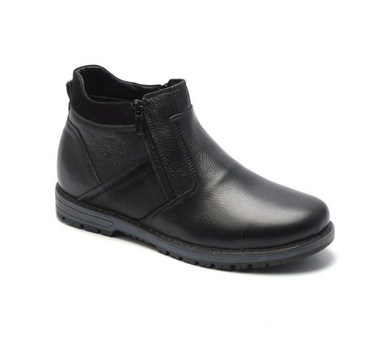 Купить Ботинки Corsa 753 в магазине 2Krossovka