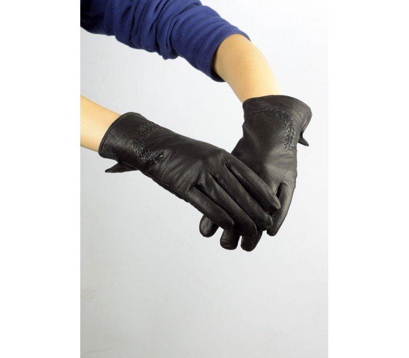 Купить Перчатки женские Снегоолень AL-01 в магазине 2Krossovka