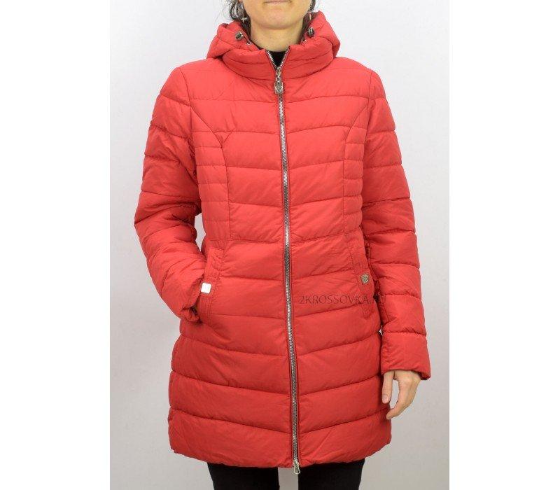 Купить Женская куртка BELLEB K-461-5 в магазине 2Krossovka