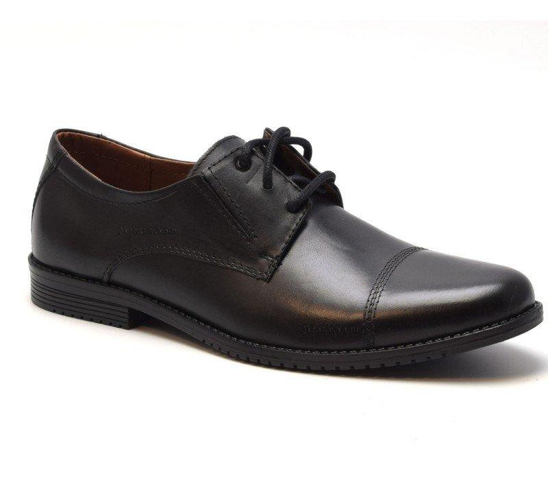 Купить Туфли Step X-134 в магазине 2Krossovka
