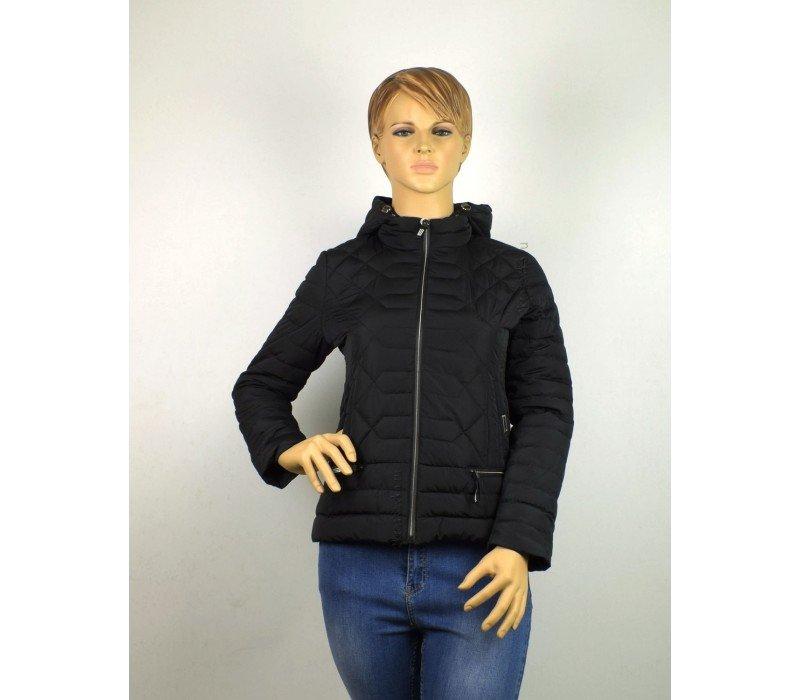 Купить Женская куртка T&T 839-1 в магазине 2Krossovka