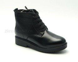 Зимние ботинки Camidy 5085