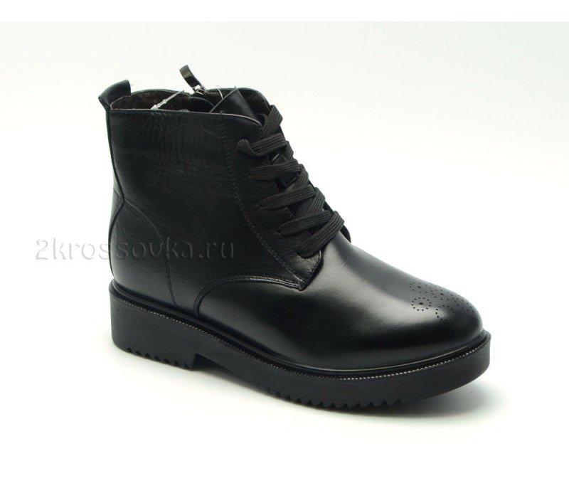 Купить Зимние ботинки Camidy 5085 в магазине 2Krossovka