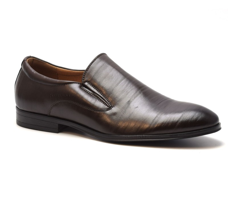 Купить Туфли Ailaifa 96900-1 в магазине 2Krossovka