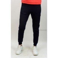 Спортивные штаны TM004B