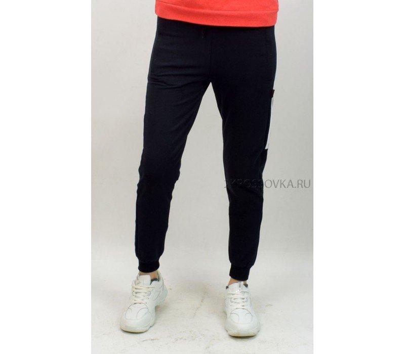 Купить Спортивные штаны TM004B в магазине 2Krossovka