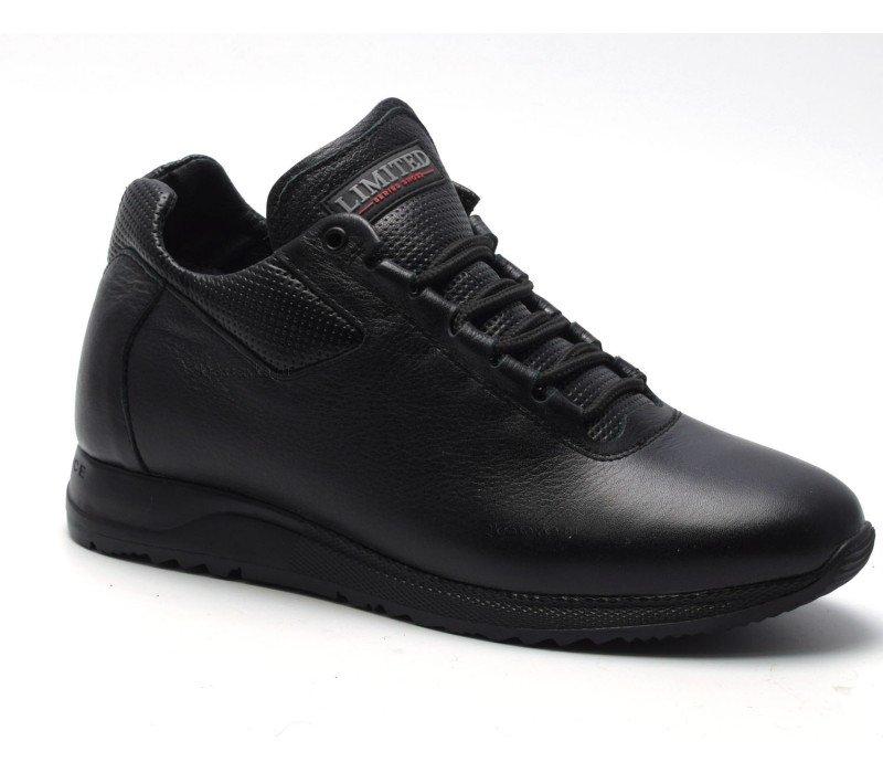 Купить Ботинки Bastion 731k-2 в магазине 2Krossovka