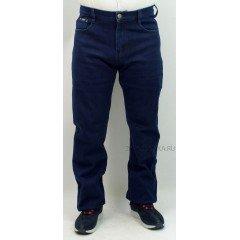 Мужские джинсы JnewMTS 6029-8