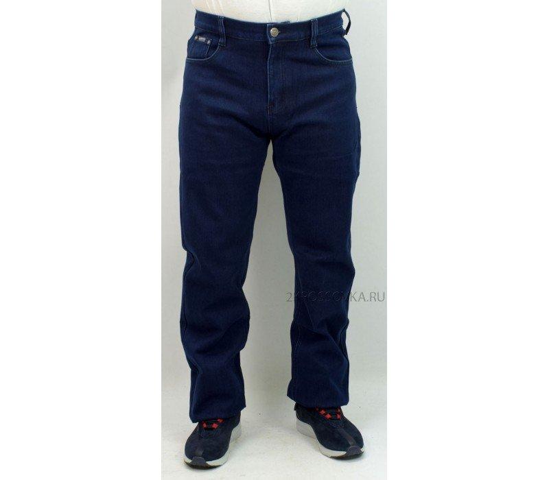 Купить Мужские джинсы JnewMTS 6029-8 в магазине 2Krossovka