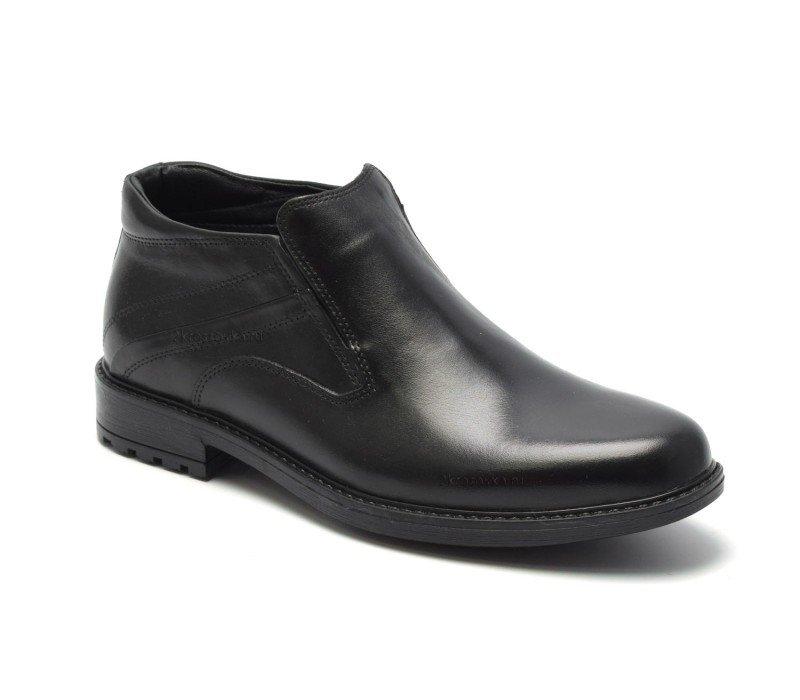 Купить Ботинки X-31 в магазине 2Krossovka