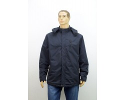 Мужская куртка FELIX-FARZ 812-3