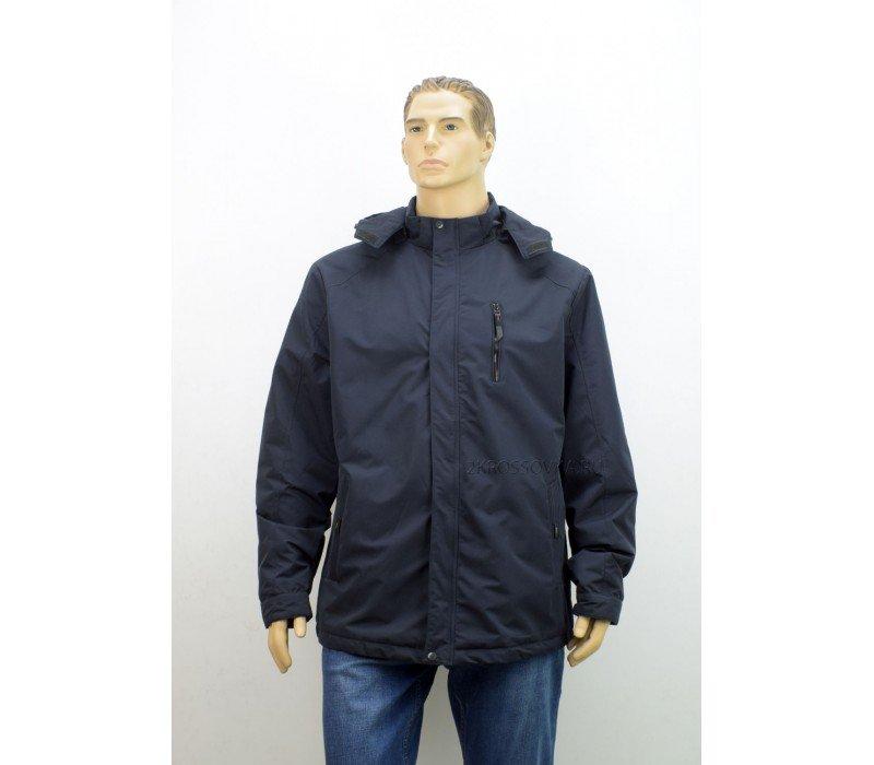 Купить Мужская куртка FELIX-FARZ 812-3 в магазине 2Krossovka