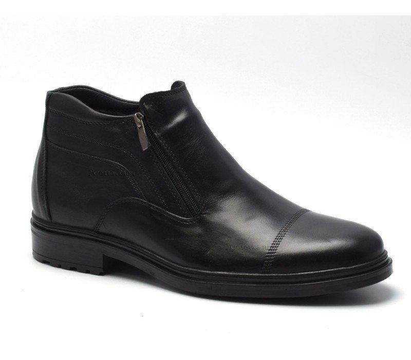 Купить Зимние ботинки Senator 13-1 в магазине 2Krossovka