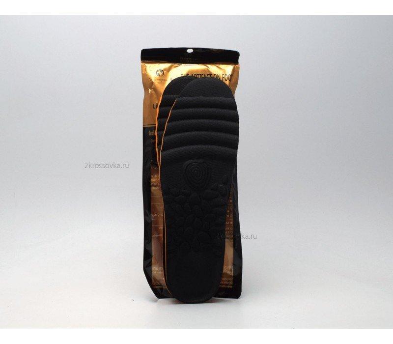 Купить Стельки универсальные размер от 39 до 43 Nateno в магазине 2Krossovka