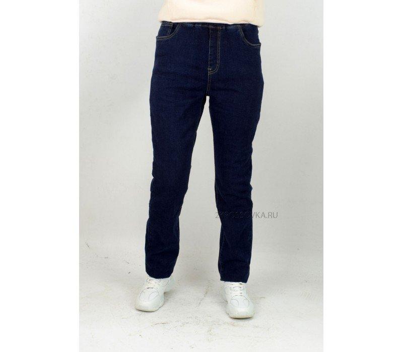 Купить Женские джинсы LIKELECE G8282 в магазине 2Krossovka