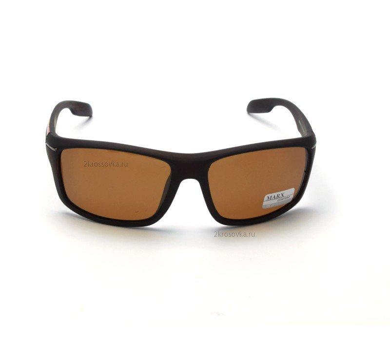 Купить Солнцезащитные очки MARX(1) в магазине 2Krossovka