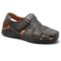 Сандалии TRIOshoes A662-8