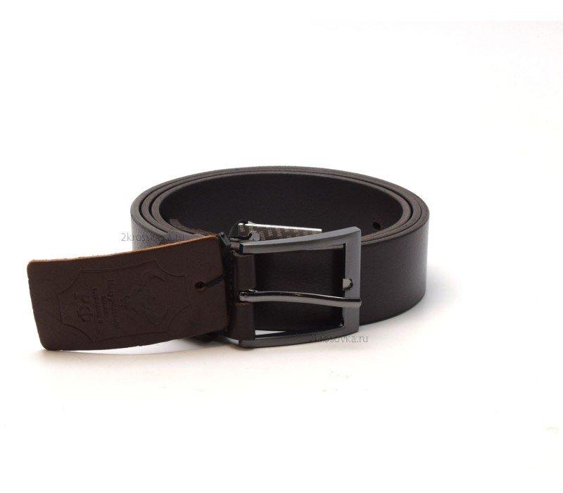 Купить Ремень Belt Premium 115х4 см в магазине 2Krossovka
