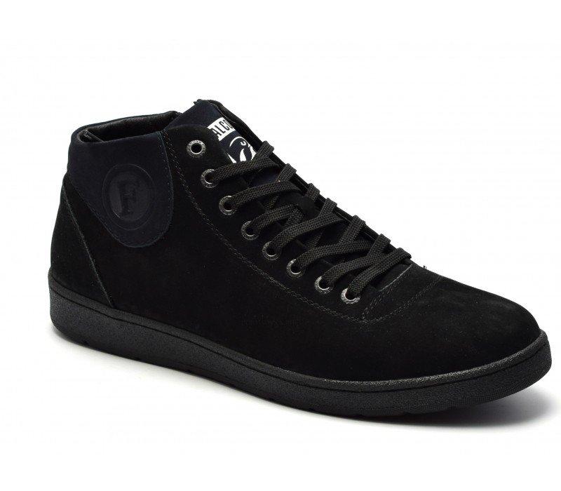 Купить Зимние ботинки Falcon арт. 184 в магазине 2Krossovka