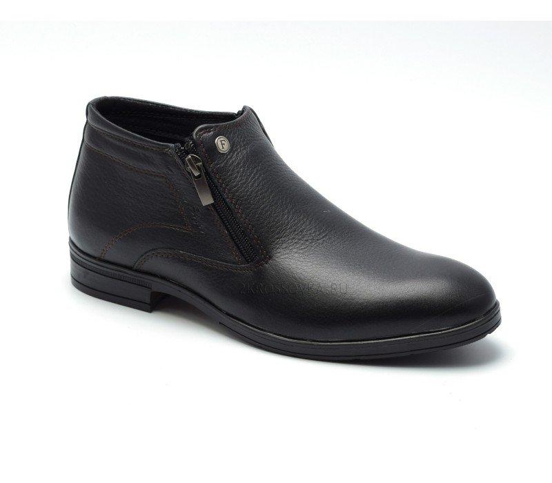 Купить Ботинки Falcon арт. 122 в магазине 2Krossovka