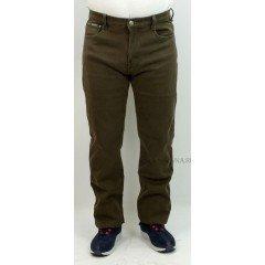 Мужские джинсы JnewMTS 6029-37