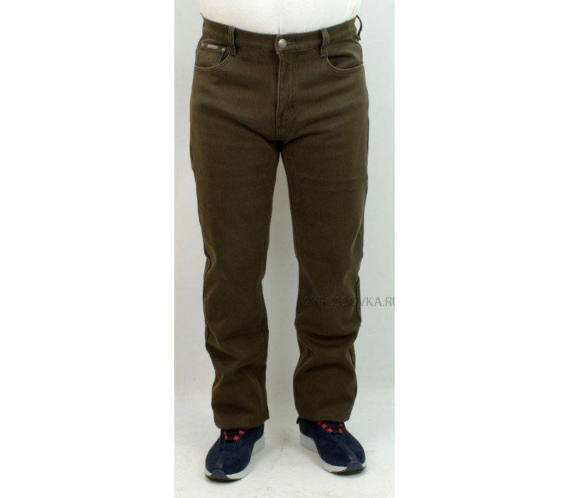 Купить Мужские джинсы JnewMTS 6029-37 в магазине 2Krossovka