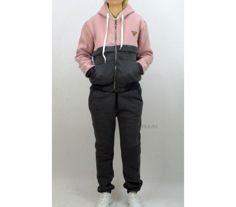 Купить Спортивный костюм H/A V-1-4 в магазине 2Krossovka