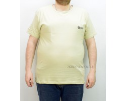 Мужская футболка TALAL-TEX TA-17-8