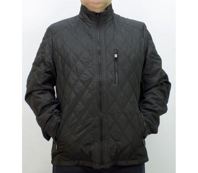 Купить Мужская куртка Tenlinsin kt813-1 в магазине 2Krossovka